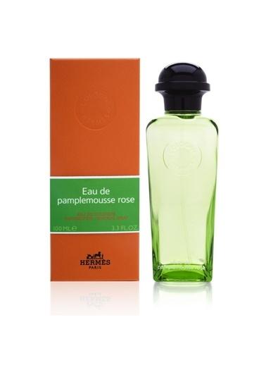 Eau De Pamplemousse Rose Cologne 100ml Unisex Parfüm-Hermes